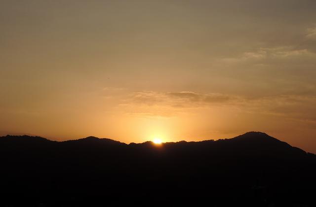 1月2日朝陽.jpg