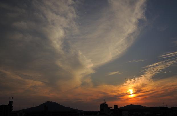 6月の夕景.jpg