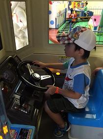 バスの運転手.jpg