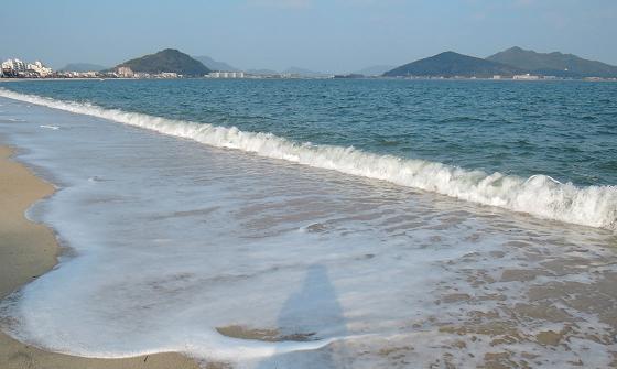 今宿海岸.jpg