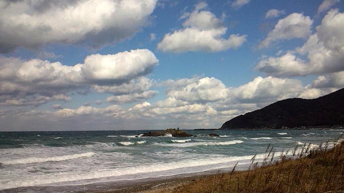 冬の海1.jpg