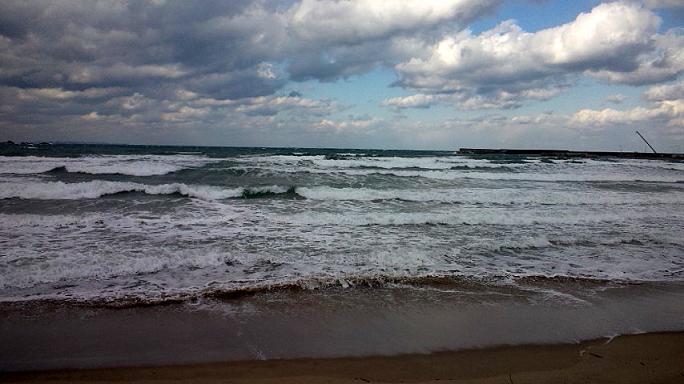 冬の海2.jpg