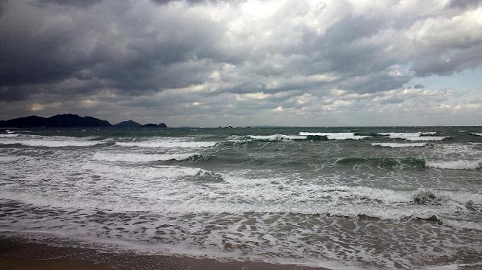 冬の海3.jpg