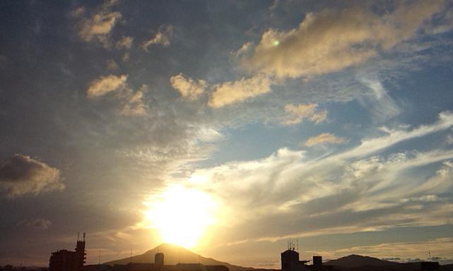 初秋の夕景.jpg
