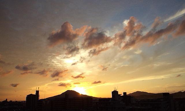 初秋の夕景3.jpg