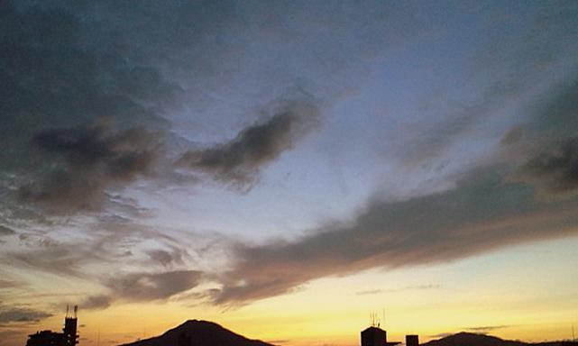初秋の夕景5.jpg