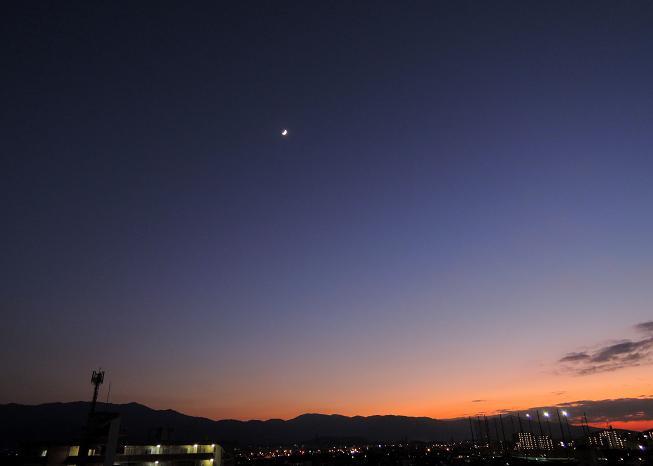 晩秋の夕景.jpg