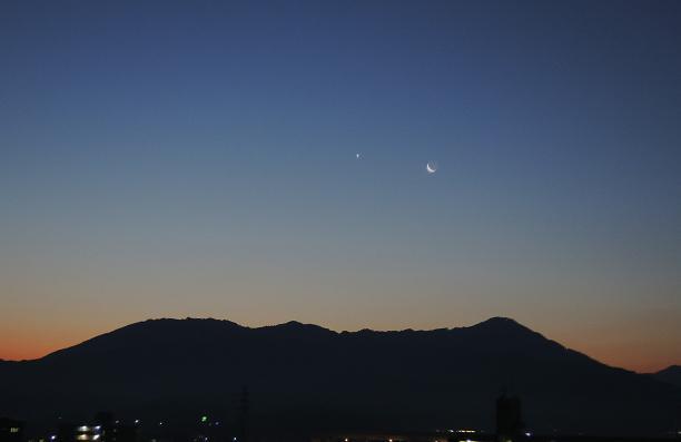 月と星.jpg