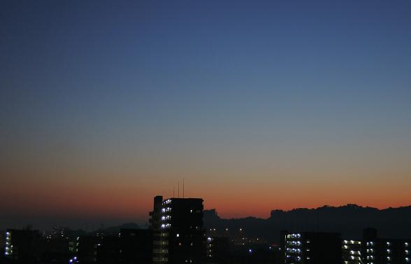 朝焼け2.jpg