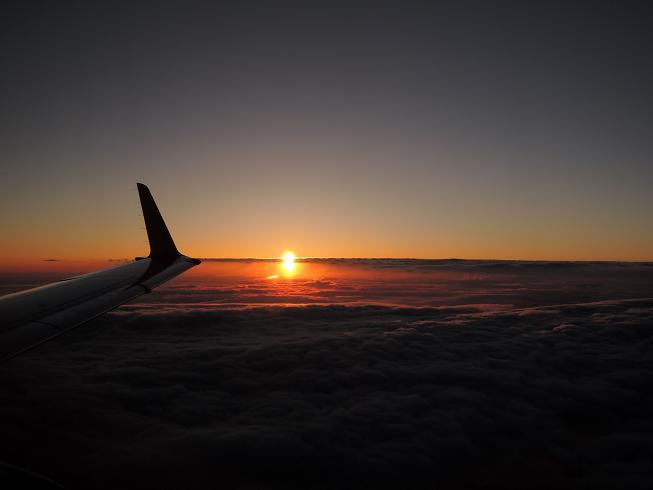 機上から.jpg