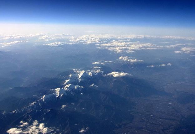 機上から2.jpg