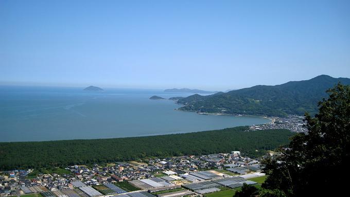 鏡山から4.jpg