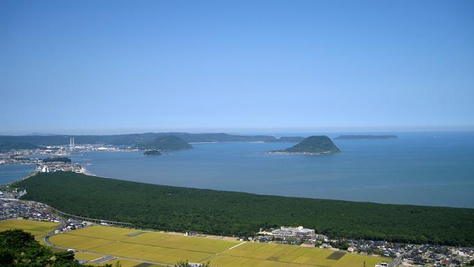 鏡山から5.jpg