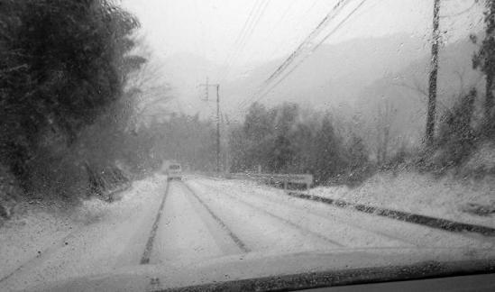 雪の山道.jpg