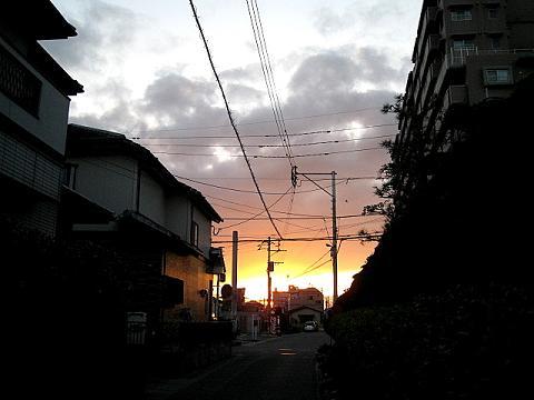 IMG_2760-1.jpg